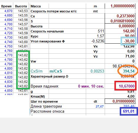 http://forumupload.ru/uploads/0016/23/c6/51/268252.png
