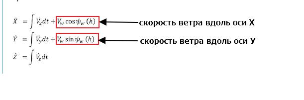 http://forumupload.ru/uploads/0016/23/c6/51/659026.png