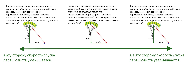 http://forumupload.ru/uploads/0016/23/c6/56/146833.jpg