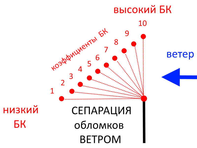 http://forumupload.ru/uploads/0016/23/c6/56/750775.jpg