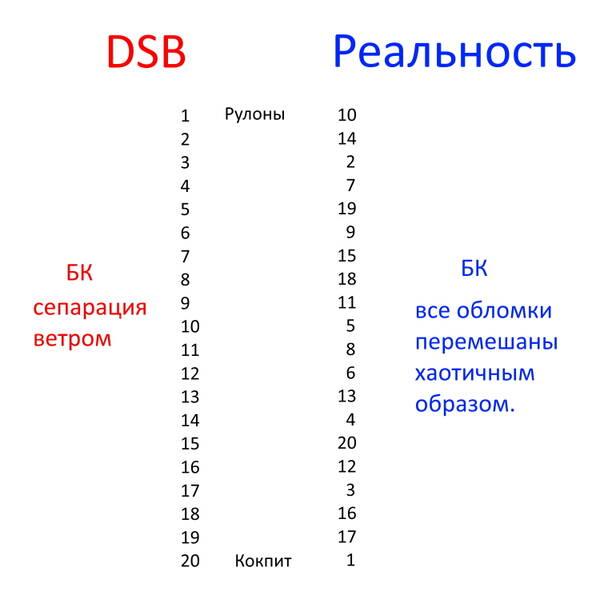 http://forumupload.ru/uploads/0016/23/c6/56/t133132.jpg