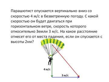 http://forumupload.ru/uploads/0016/23/c6/56/t221764.jpg