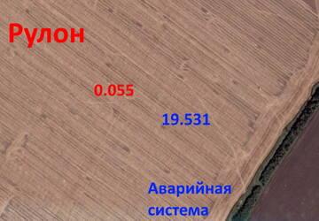 http://forumupload.ru/uploads/0016/23/c6/56/t691875.jpg