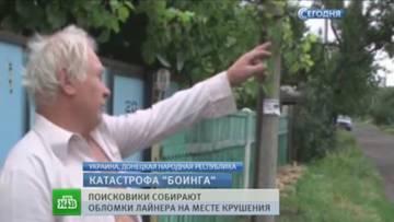 http://forumupload.ru/uploads/0016/23/c6/8/t730419.jpg