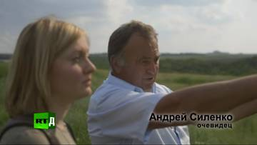 http://forumupload.ru/uploads/0016/23/c6/8/t77636.jpg