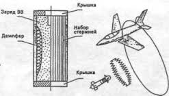 http://forumupload.ru/uploads/0016/23/c6/8/t79289.jpg