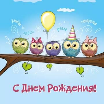 http://forumupload.ru/uploads/0016/5f/70/5/t189951.jpg