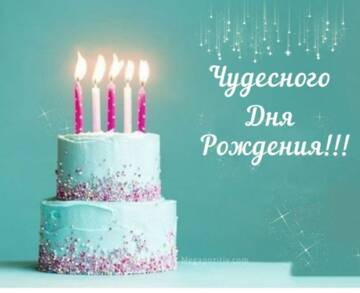 http://forumupload.ru/uploads/0016/5f/70/5/t813739.jpg