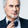 http://forumupload.ru/uploads/0016/a2/6b/1404/873931.jpg