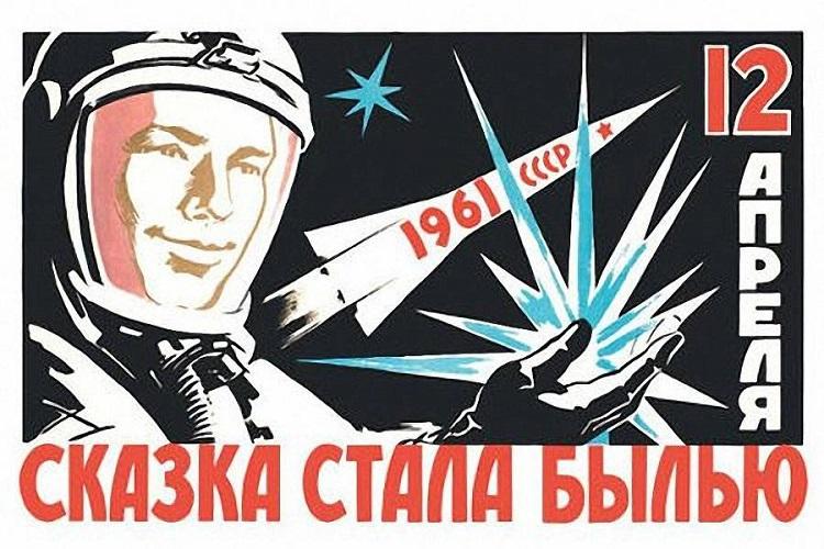 http://forumupload.ru/uploads/0016/c4/68/44/136750.jpg