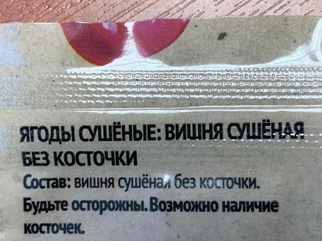 http://forumupload.ru/uploads/0016/c4/68/44/294503.jpg