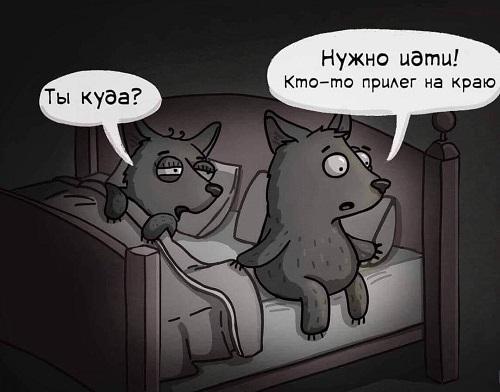 http://forumupload.ru/uploads/0016/c4/68/44/689800.jpg