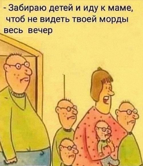 http://forumupload.ru/uploads/0016/c4/68/44/912493.jpg