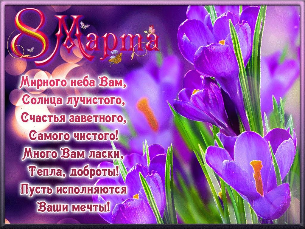 http://forumupload.ru/uploads/0016/c4/68/54/20330.jpg