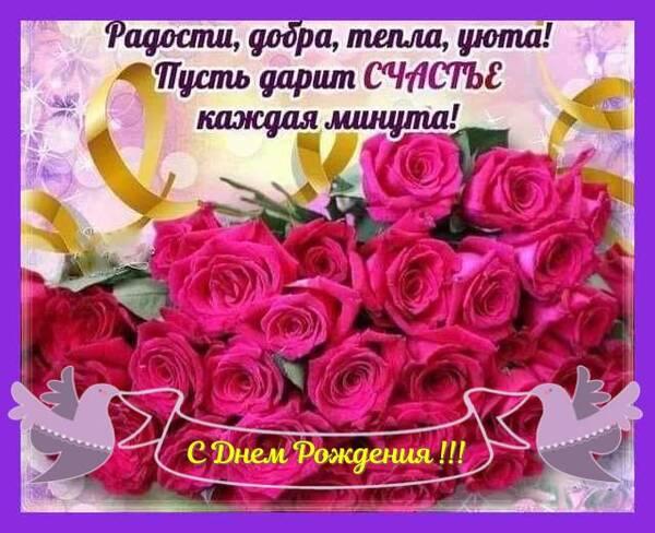 http://forumupload.ru/uploads/0016/c4/68/54/t227054.jpg