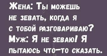 http://forumupload.ru/uploads/0016/c4/68/54/t594705.jpg