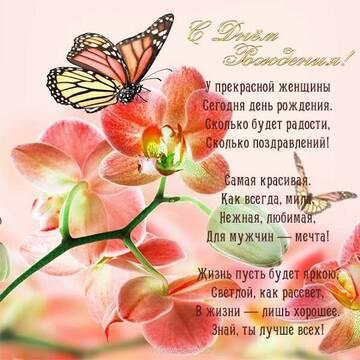 http://forumupload.ru/uploads/0016/c4/68/6/t25181.jpg