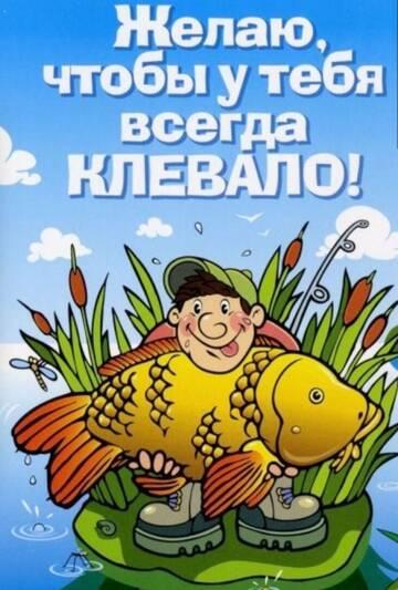 http://forumupload.ru/uploads/0016/c4/68/6/t713022.jpg