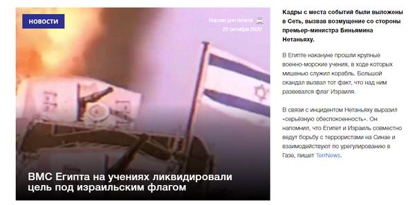 http://forumupload.ru/uploads/0016/ef/6f/2/t26713.png