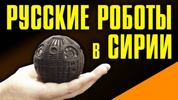 http://forumupload.ru/uploads/0016/ef/6f/2/t38374.jpg