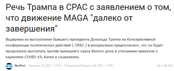 http://forumupload.ru/uploads/0016/ef/6f/2/t556004.png
