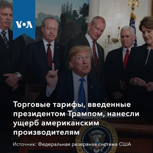 http://forumupload.ru/uploads/0016/ef/6f/2/t58715.png
