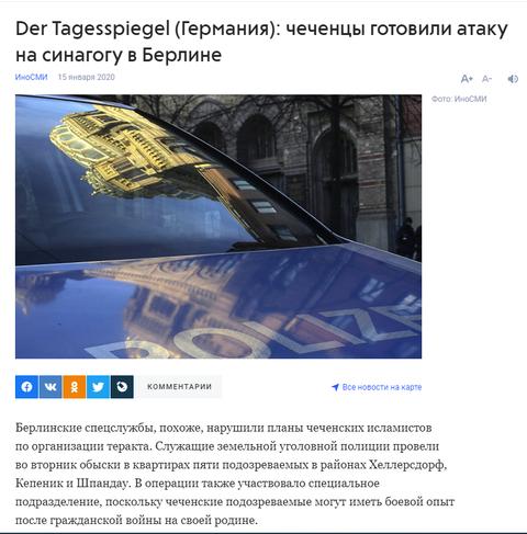http://forumupload.ru/uploads/0016/ef/6f/2/t624769.png