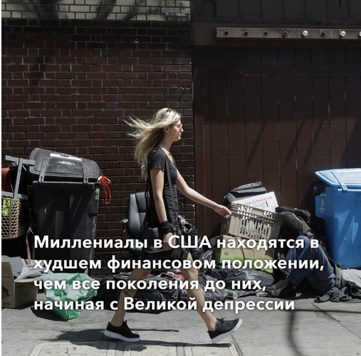 http://forumupload.ru/uploads/0016/ef/6f/2/t63376.png