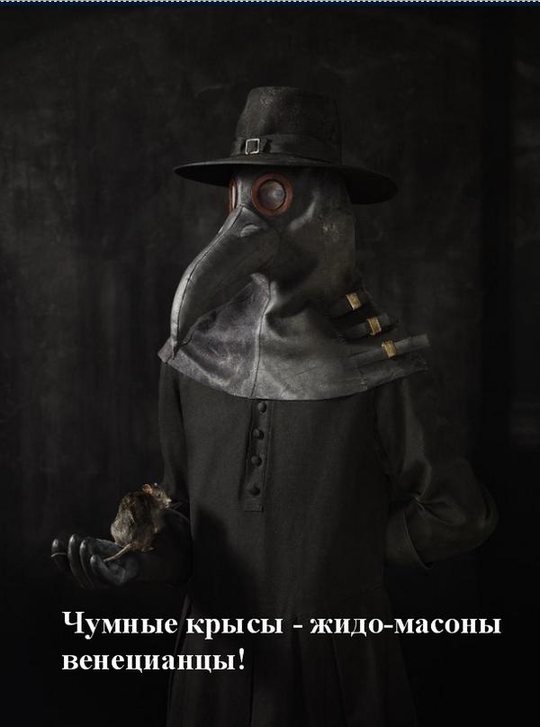http://forumupload.ru/uploads/0016/ef/6f/2/t641599.png