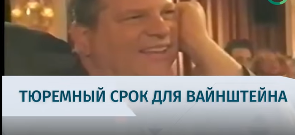 http://forumupload.ru/uploads/0016/ef/6f/2/t76207.png