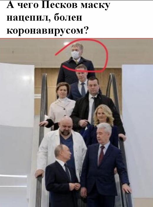 http://forumupload.ru/uploads/0016/ef/6f/2/t83013.png
