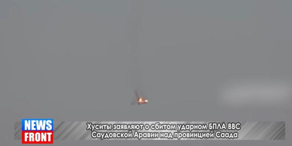 http://forumupload.ru/uploads/0016/ef/6f/2/t84293.png
