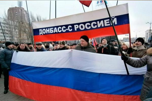 http://forumupload.ru/uploads/0016/ef/6f/2/t87902.png