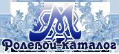 http://forumupload.ru/uploads/0017/52/90/2/845852.png