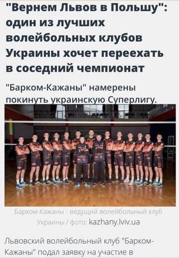 http://forumupload.ru/uploads/0017/a0/a2/12/t15557.jpg
