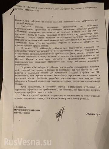 http://forumupload.ru/uploads/0017/a0/a2/12/t306030.jpg
