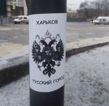 http://forumupload.ru/uploads/0017/a0/a2/12/t495862.jpg