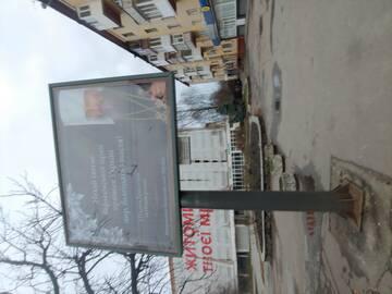 http://forumupload.ru/uploads/0017/a0/a2/12/t500946.jpg