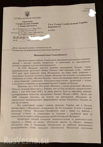 http://forumupload.ru/uploads/0017/a0/a2/12/t903473.jpg