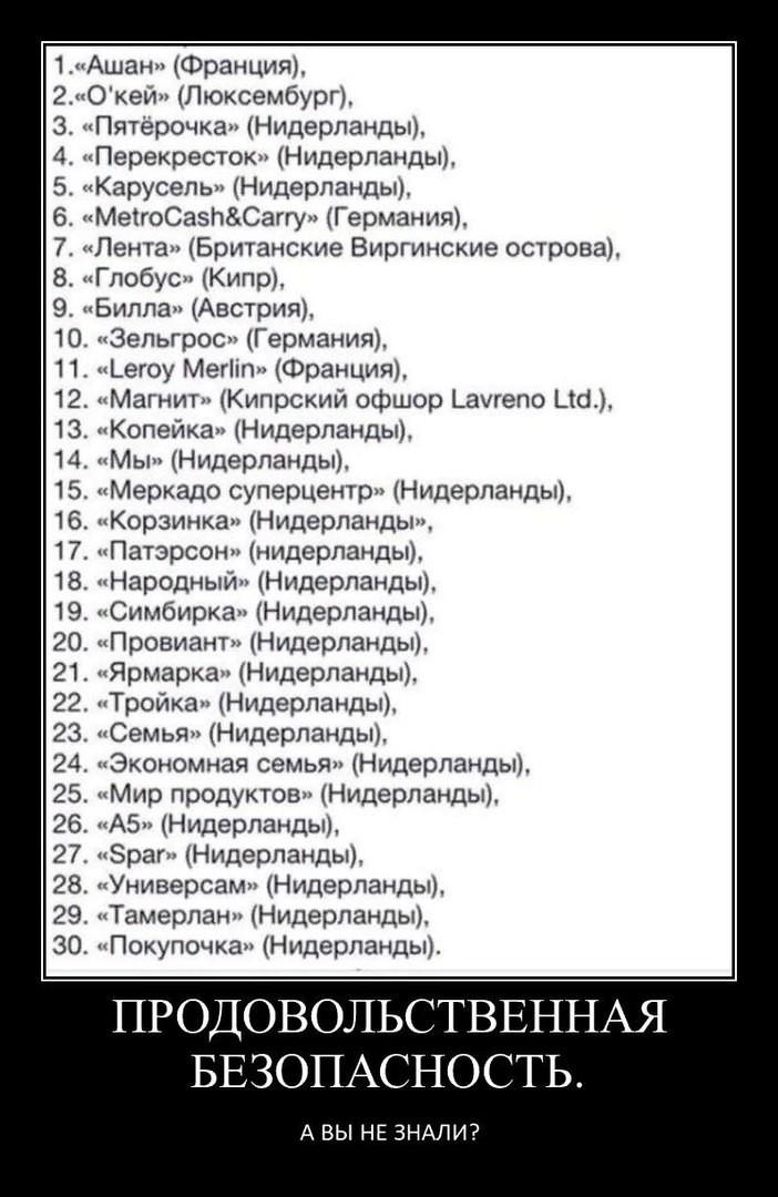 http://forumupload.ru/uploads/0017/a0/a2/14/73844.jpg