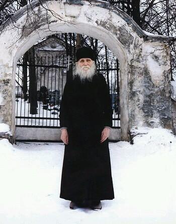 http://forumupload.ru/uploads/0017/a0/a2/153/t971745.jpg