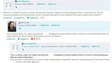 http://forumupload.ru/uploads/0017/a0/a2/18/t748747.jpg
