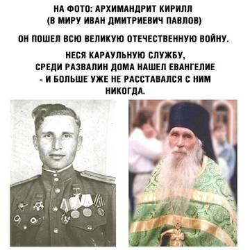 http://forumupload.ru/uploads/0017/a0/a2/202/t126060.jpg