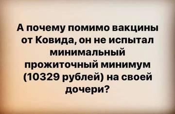 http://forumupload.ru/uploads/0017/a0/a2/202/t34178.jpg