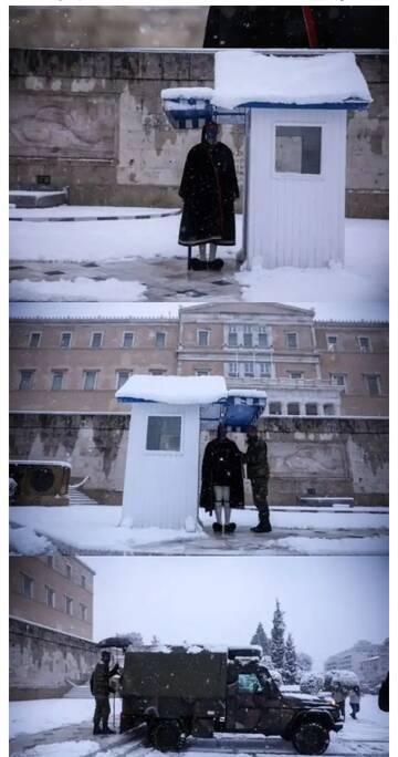 http://forumupload.ru/uploads/0017/a0/a2/3/t209013.jpg