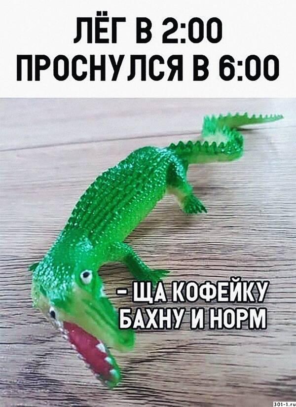 http://forumupload.ru/uploads/0017/aa/81/110/t722157.jpg