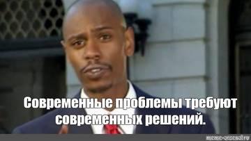 http://forumupload.ru/uploads/0017/de/f2/21/t604377.jpg