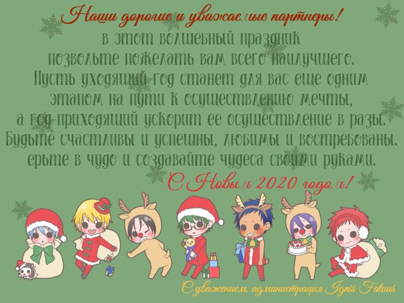 http://forumupload.ru/uploads/0018/0a/67/2/81917.jpg