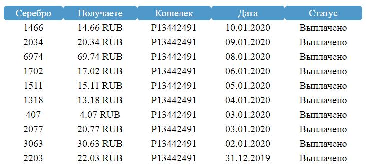 http://forumupload.ru/uploads/0018/19/62/2/10206.png