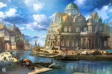 http://forumupload.ru/uploads/0018/28/7e/1176/t957079.jpg